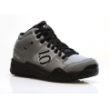 Zapatillas Five Ten Impact High Vista Grey